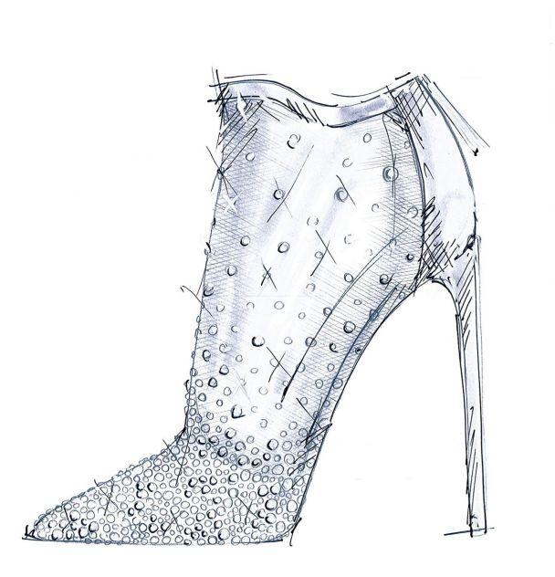 Stuart-Weitzman-Disney-Cinderella-Vogue-9Feb15-pr_b