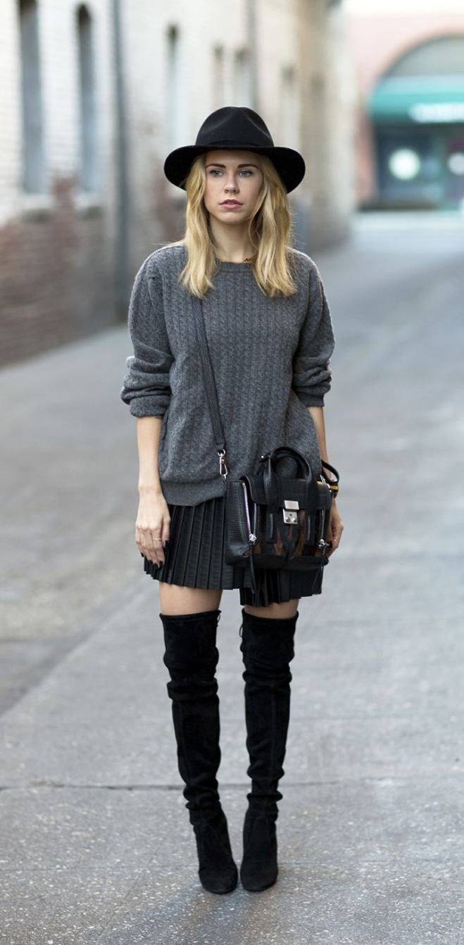 thigh-high-boots-inspiration-1