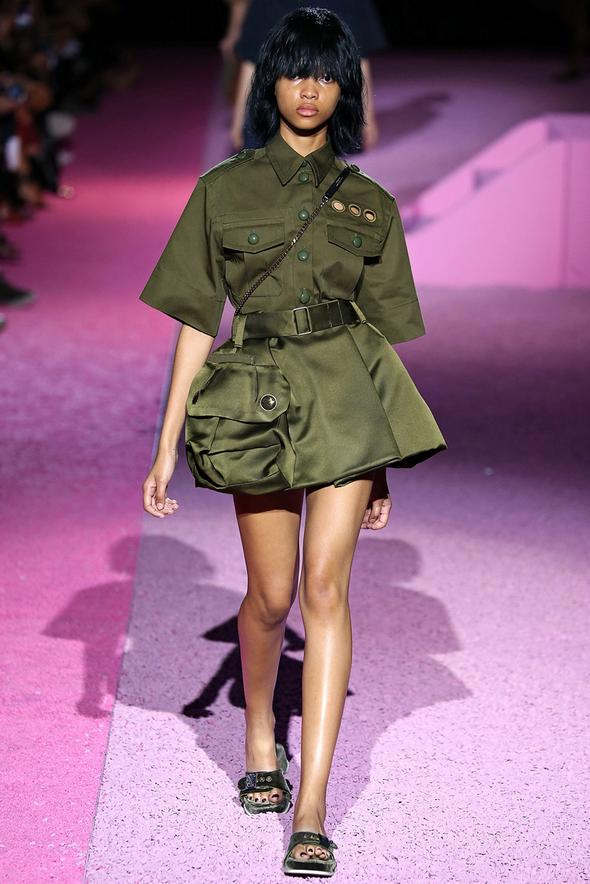 F-Budget-shopping-military-trend