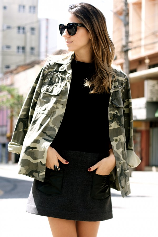look-do-dia-outfit-military-jacket-street-style-ivi-cornelsen-fashion-blogger-blog-moda-5-e1351417521962