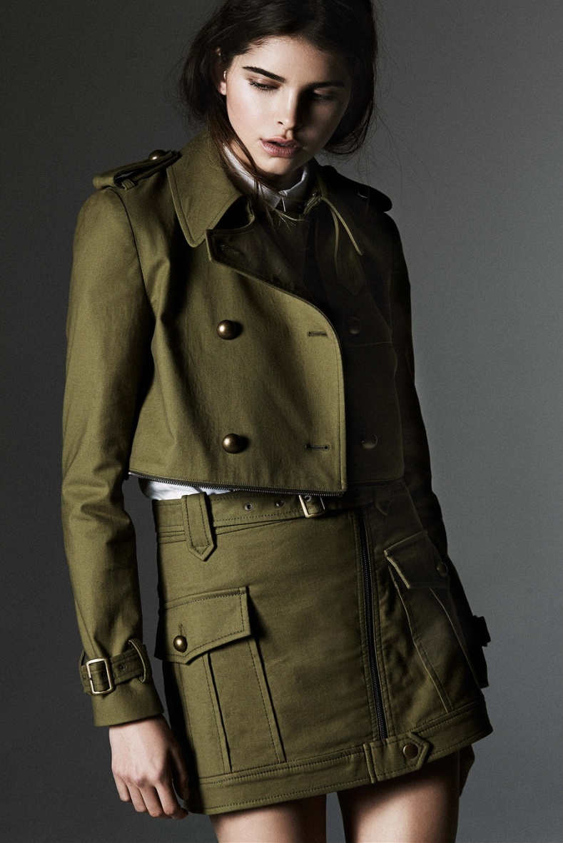 Military-Style-in-Rebecca-Minkoff-Pre-Fall-2015-4