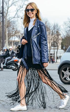 street+style+paris+fw15+falda+flecos+5