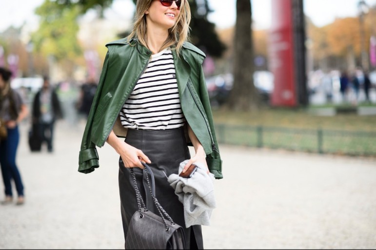 style.com-military-jacket-1000x666
