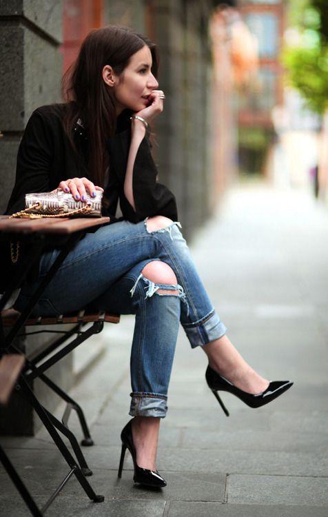 distressed-heels