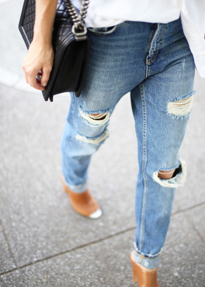 Distressed-Jeans44