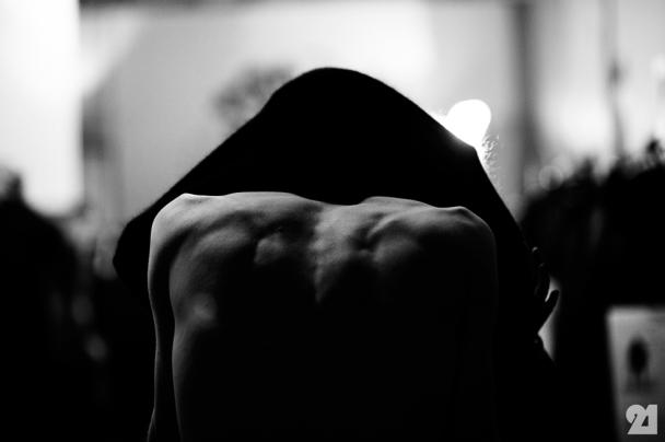 8982-Le-21eme-Adam-Katz-Sinding-Backstage-At-Julius-Paris-Mens-Fashion-Week-Fall-Winter-2015-2016_AKS4887