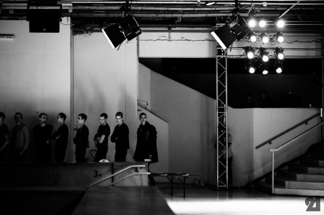 8991-Le-21eme-Adam-Katz-Sinding-Backstage-At-Julius-Paris-Mens-Fashion-Week-Fall-Winter-2015-2016_AKS4649