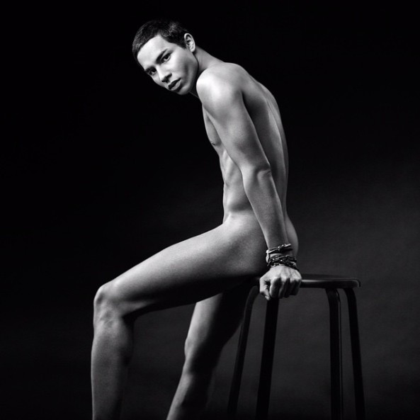 holding-naked-designers-olivier-rousteing
