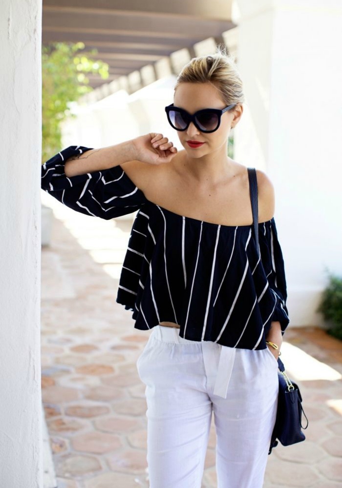 off-shoulder-look