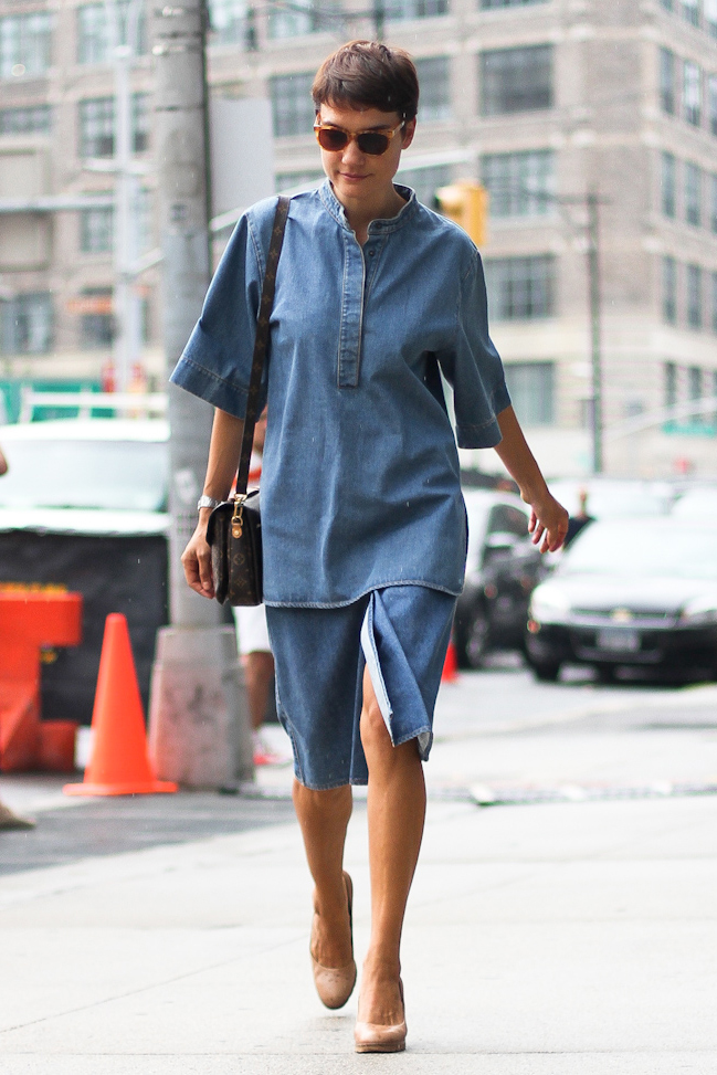 Clochet_outfit_streetstyle_new_york_fashion_week_all_denim_