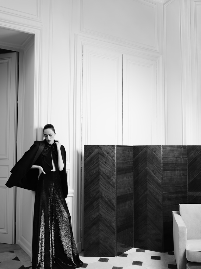 hedi_slimane_reinvente_l_esprit_couture_d_yves_saint_laurent_11_2464.jpeg_north_660x_white