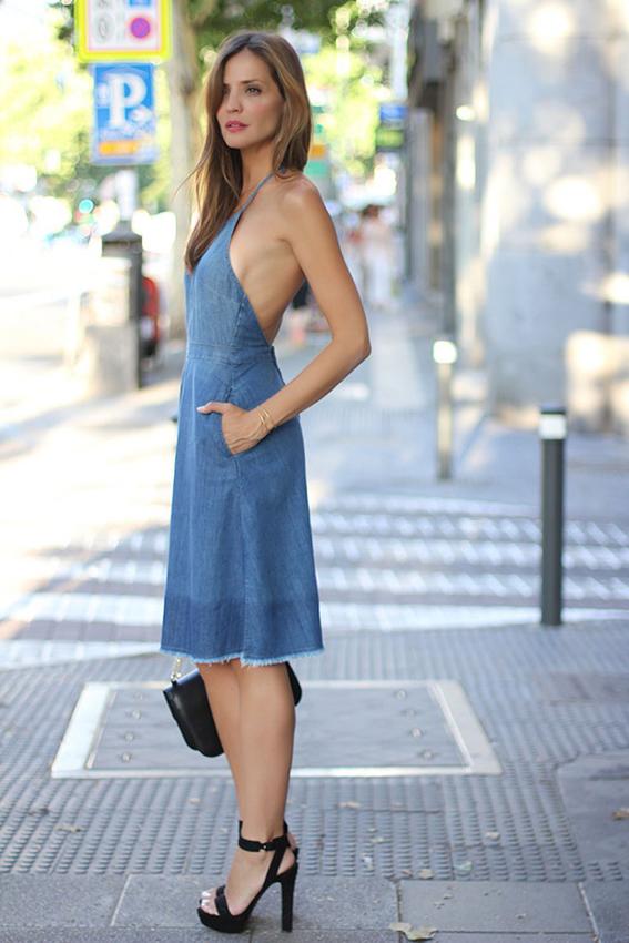 ladyaddict_vestido_vaquero-750x1125