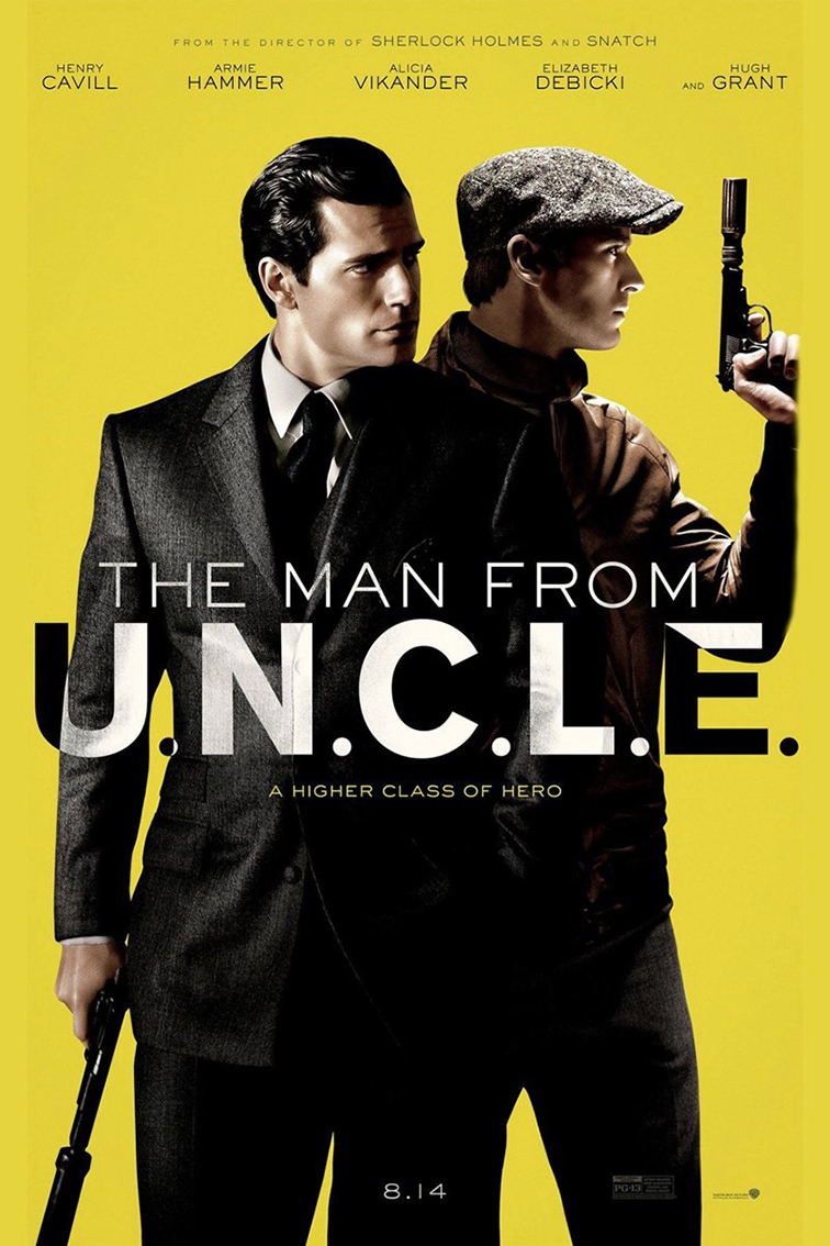 agente-de-cipol_2015_guy-ritchie_the-man-from-uncle_operación-uncle_01ñ