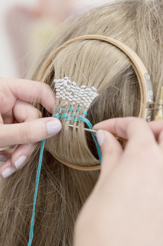 hairtapestry2ñ