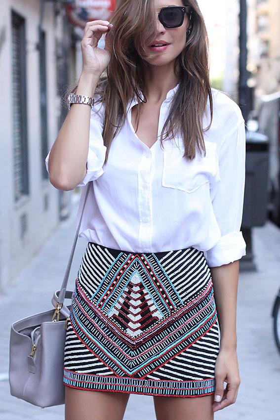 minifalda_abalorios_ladyadditñ