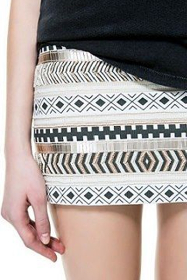 tendencias-primavera-2013-falda-etnicaññ