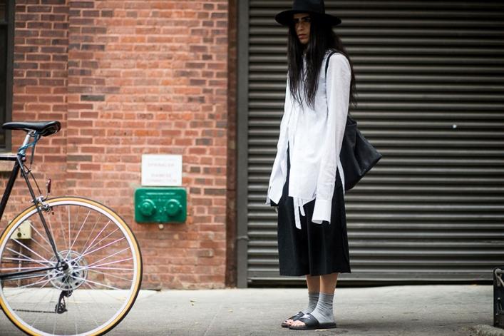 street_style_moda_en_la_calle_new_york_fashion_week_primavera_verano_2016_dia_1_819751340_1200x