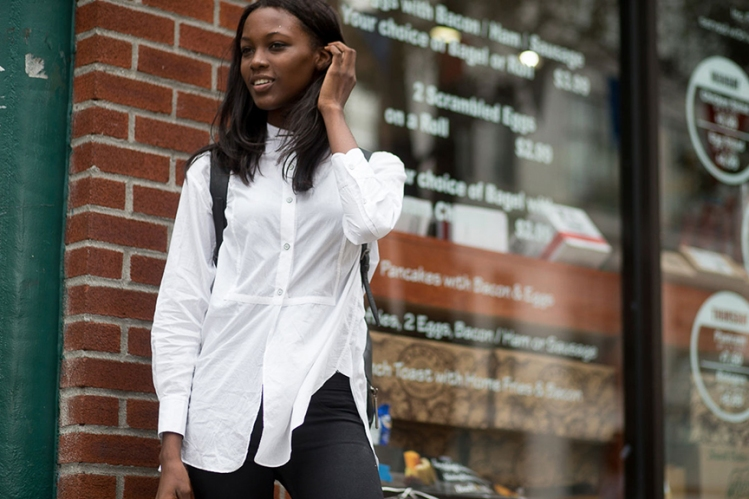 street_style_semana_moda_nueva_york_fashion_week_septiembre_2016__379831513_1200x