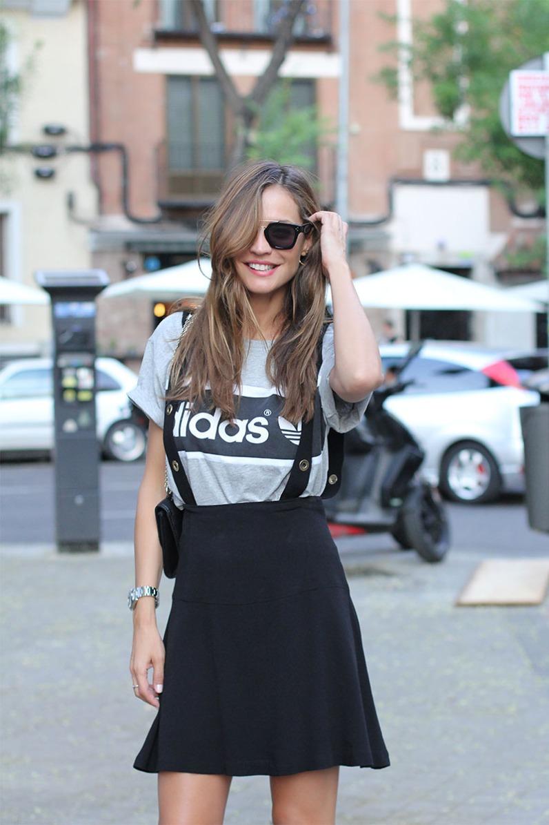 adidas_street_style_ladyaddict