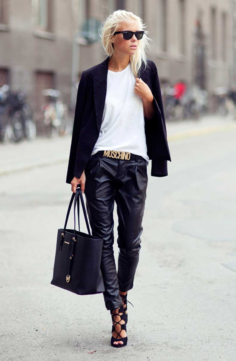 la-11modella-mafia-2013-street-style-chic-baggy-black-leather-trousers-and-a-blazer-1_zpsfd9ef59d