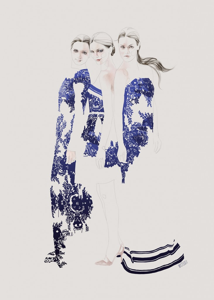Fashion-illustration-Valentino-731x1024