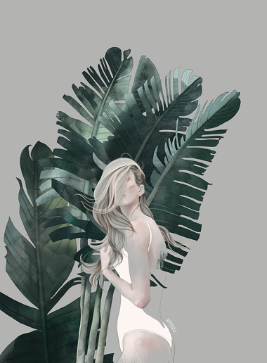 FoliageGirl1-g_sr