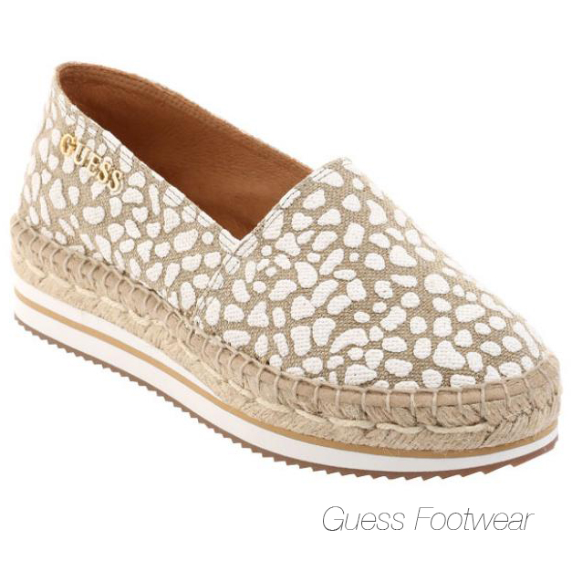 guess footwear 1ñ