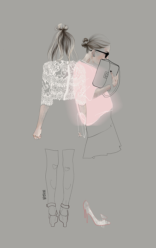 street-life_pink