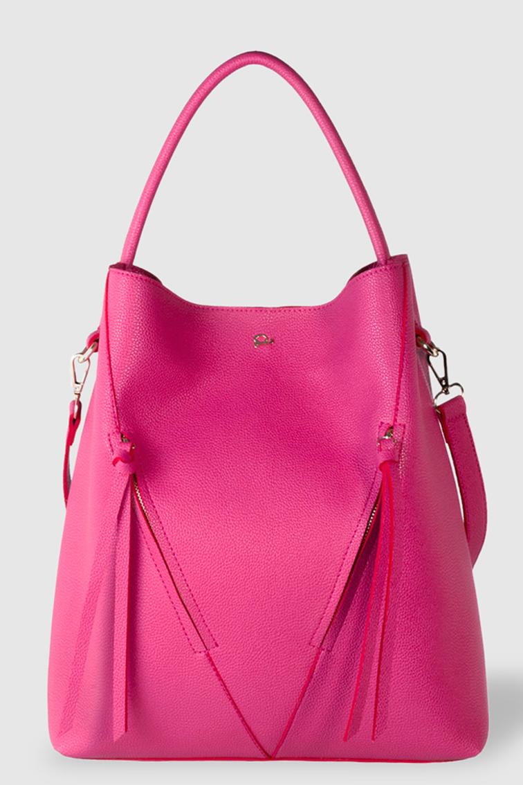 Dayaday_pinkbag-