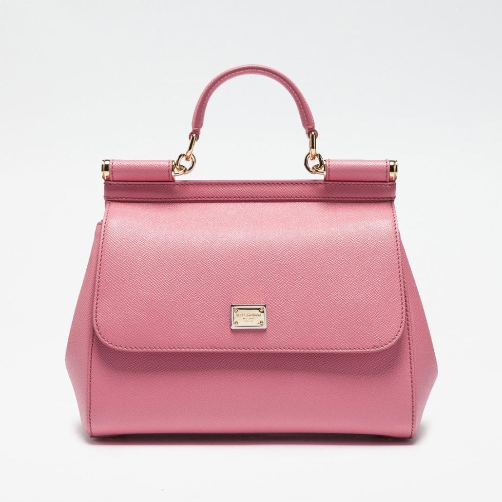 D&G_pinkbag2
