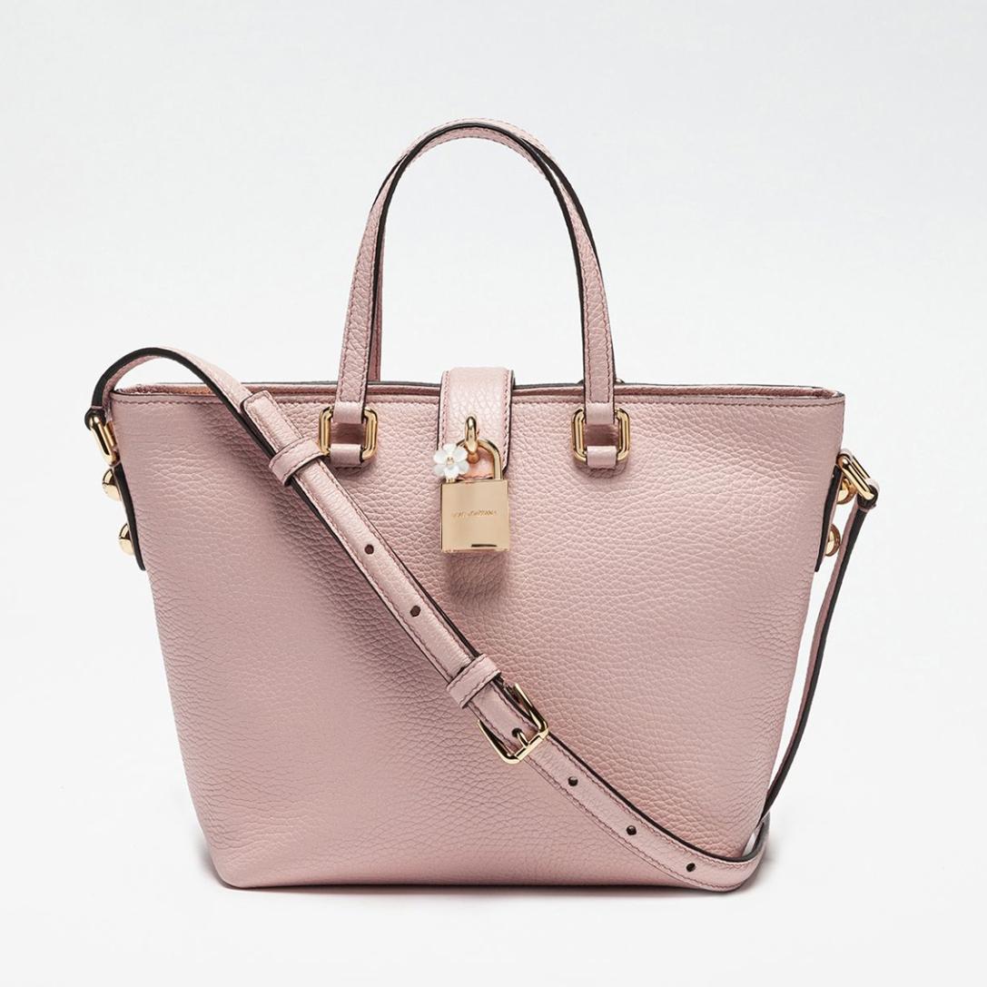 D&G_pinkbag3