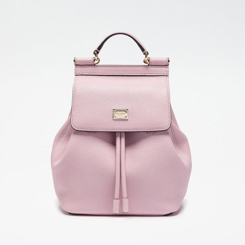 Dolce&gabbana_pinkbag