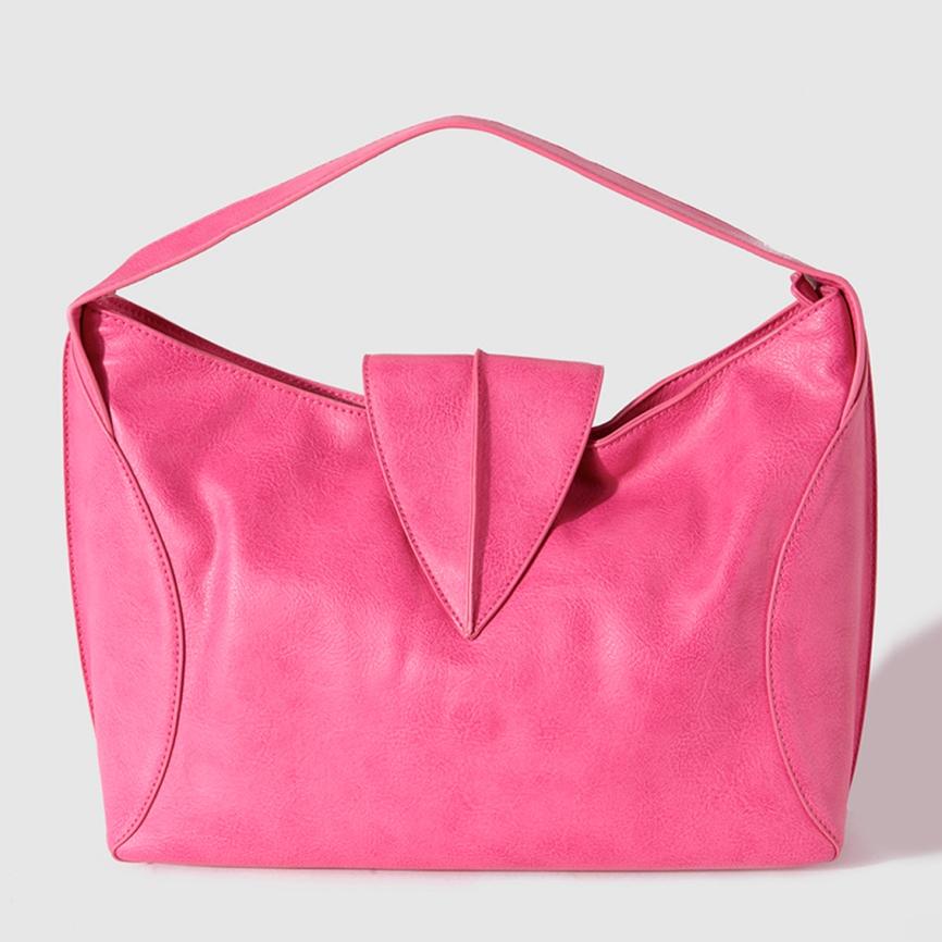 elogy_pinkbag