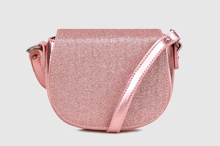 Freestyle_pinkbag