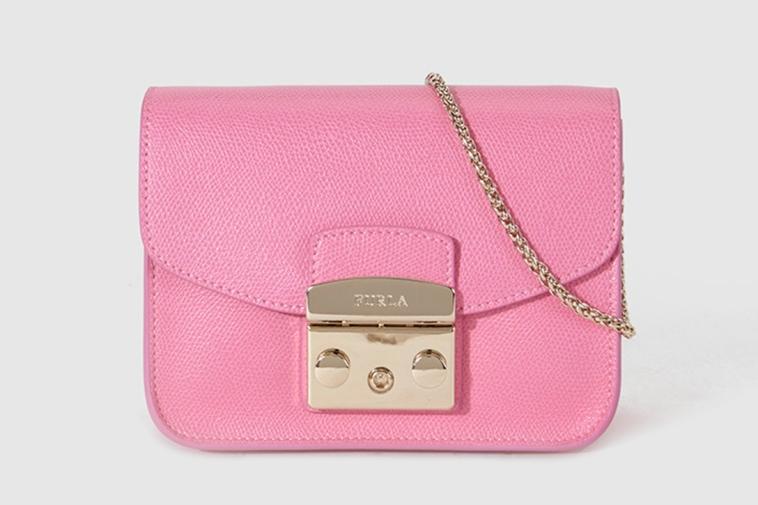 furla_pinkbag