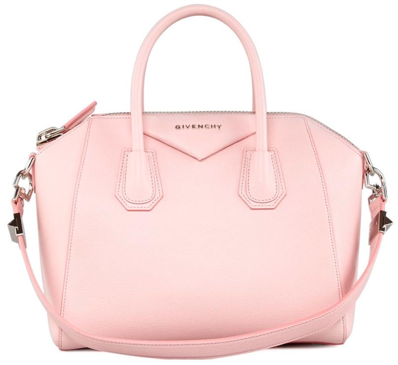 givenchy_pinkbag