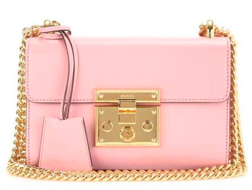 gucci_pinkbag