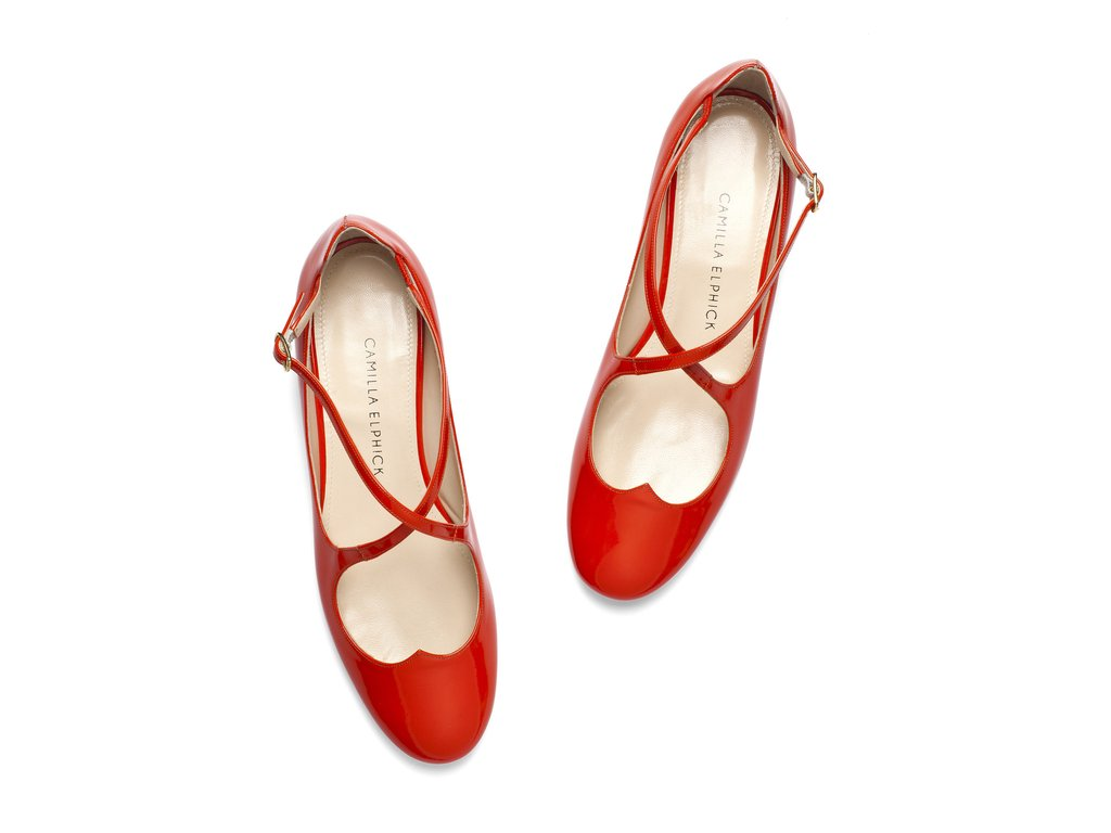 Lover_Flats_Red_Top_1024x1024