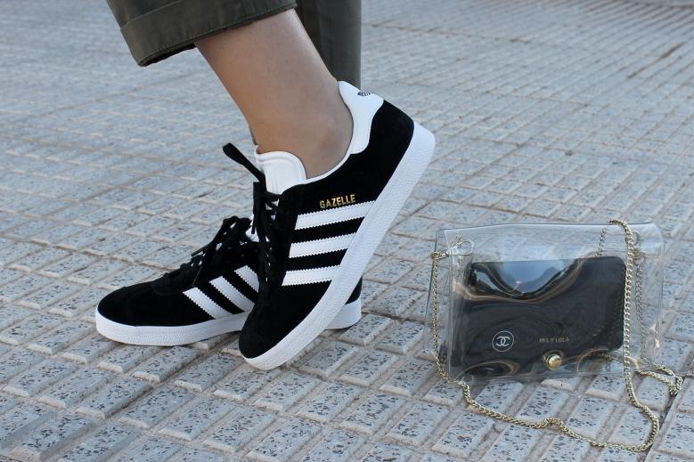 adidas_gazelle_10