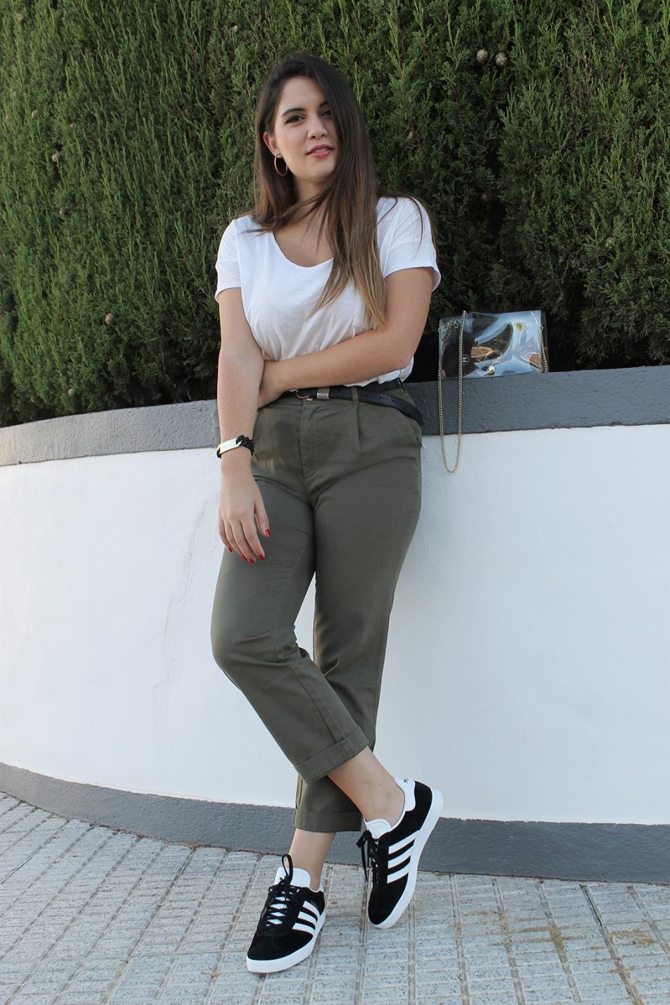 adidas_gazelle_11