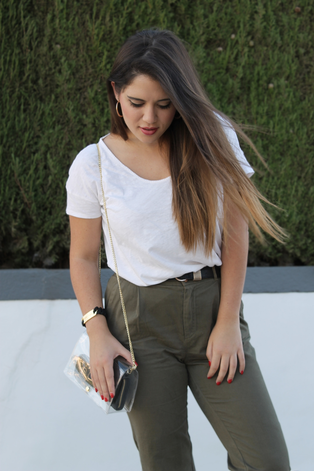 adidas_gazelle_12