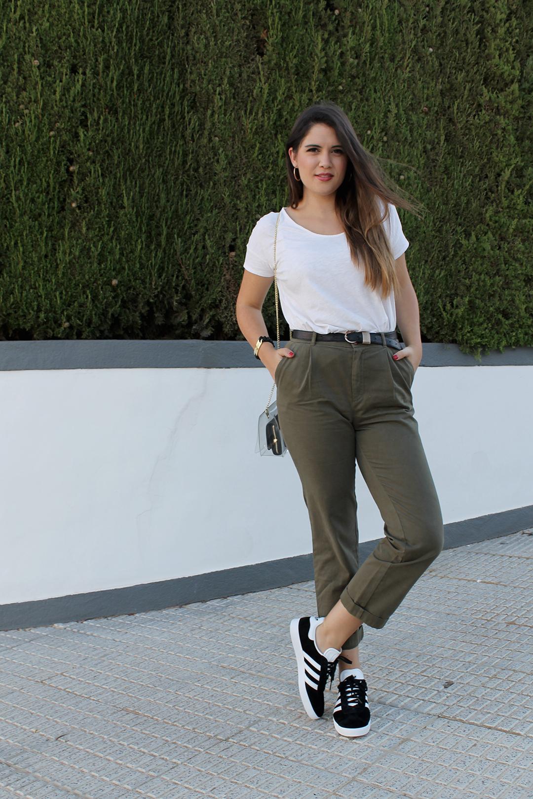 adidas_gazelle_13