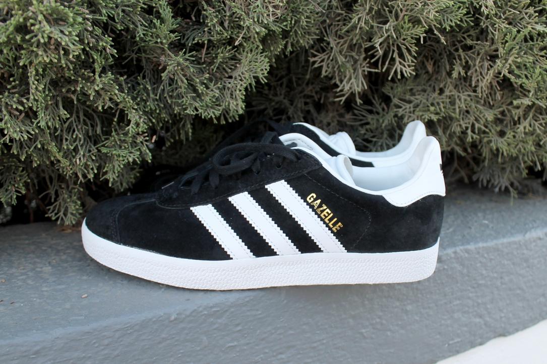 adidas_gazelle_3