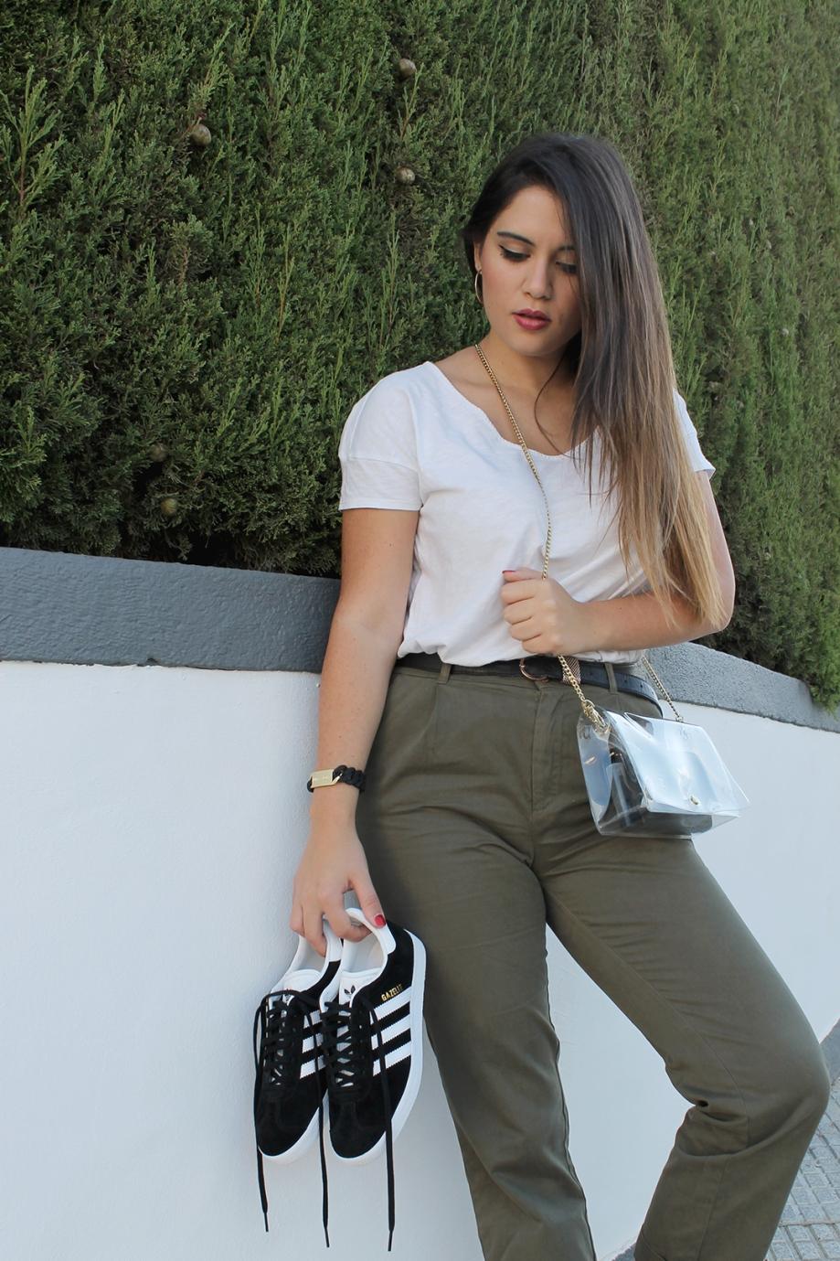 adidas_gazelle_4