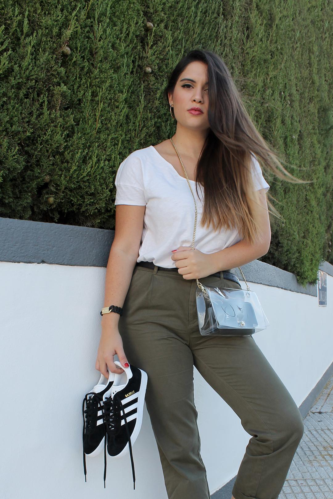 adidas_gazelle_5