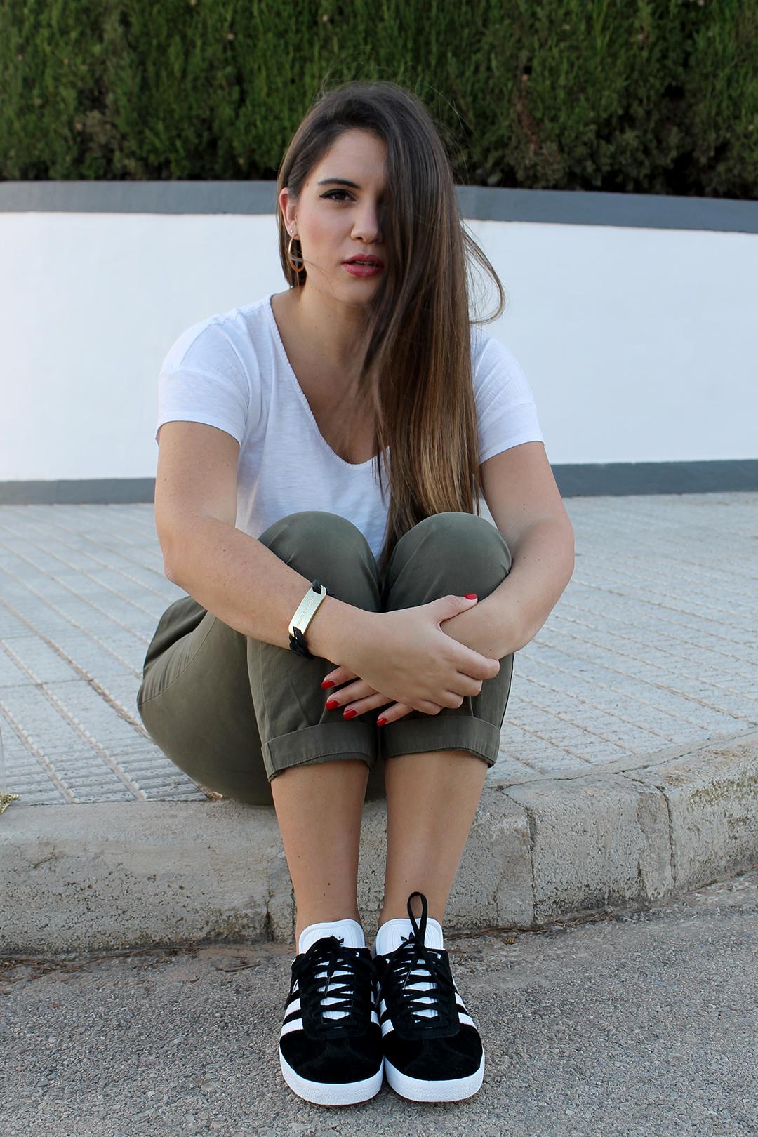 adidas_gazelle_6