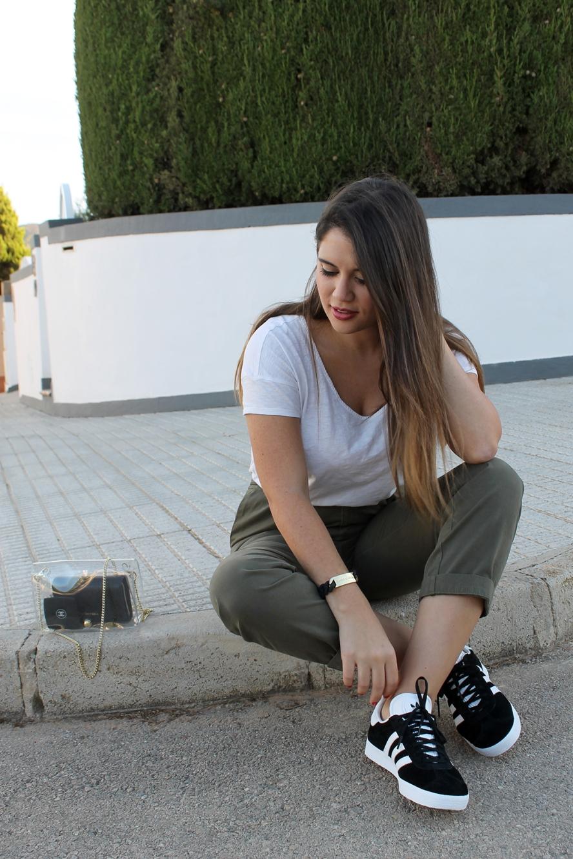 adidas_gazelle_7