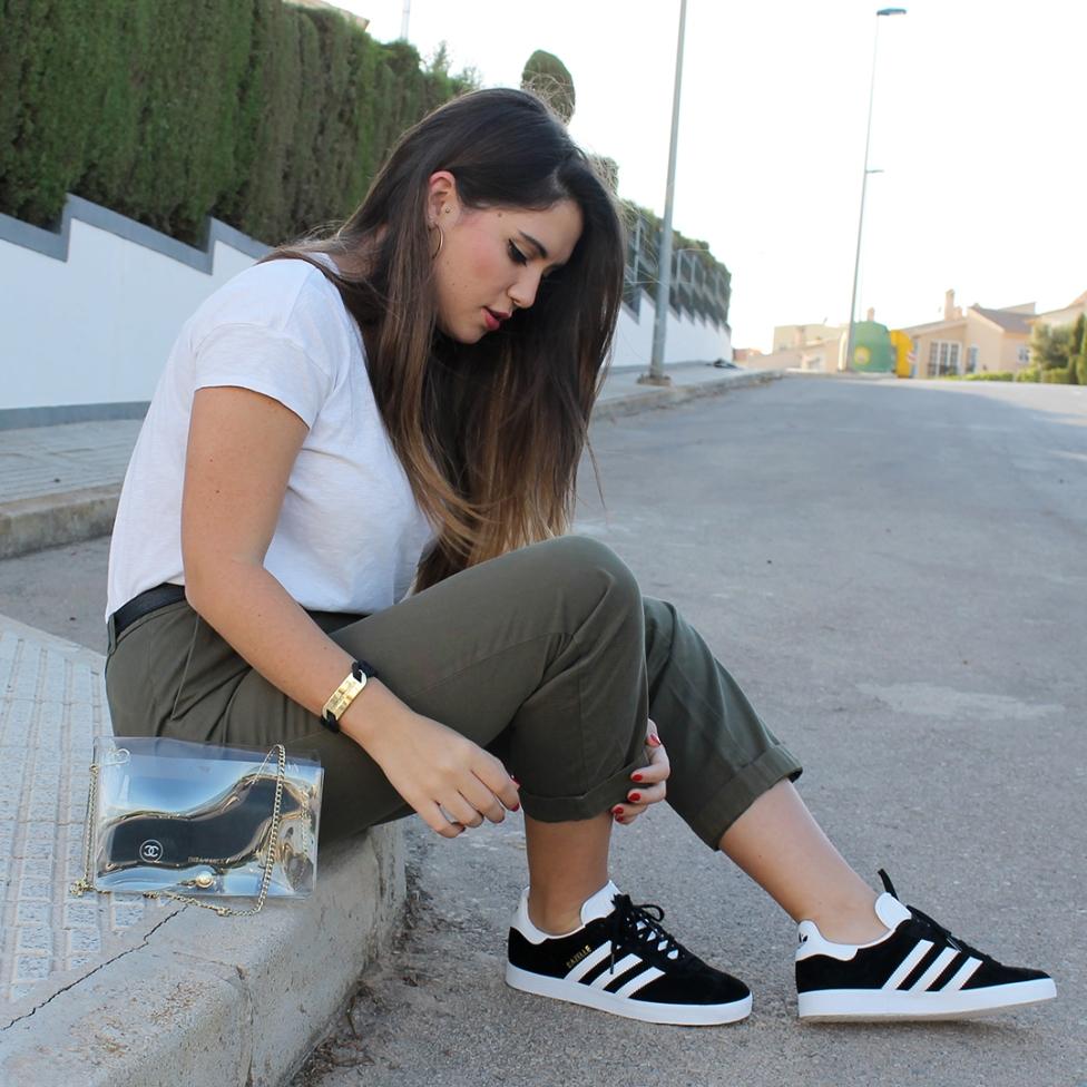 adidas_gazelle_8