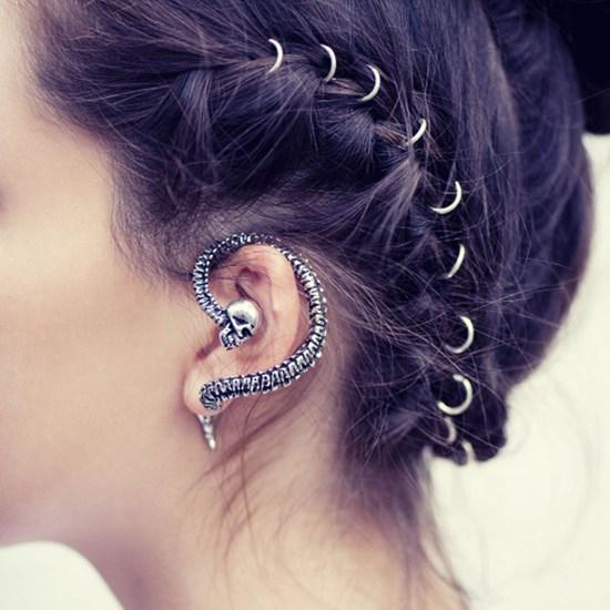 hair-rings-1-1