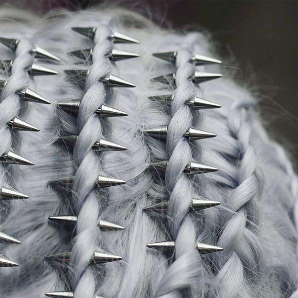 spike-it-hair-piercings